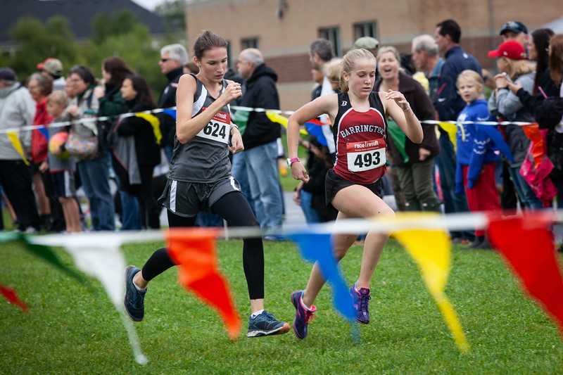 XC_PRAIRIE_SECTIONALS (69 of 173).jpg