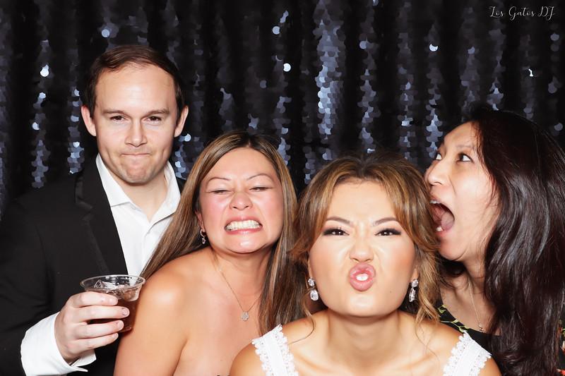 LOS GATOS DJ - Sharon & Stephen's Photo Booth Photos (lgdj) (234 of 247).jpg
