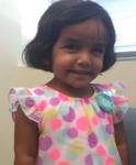 affidavit-missing-richardson-girl-was-put-outside-for-not-drinking-her-milk