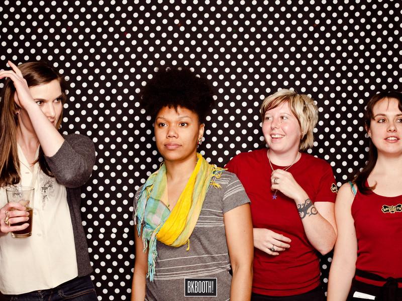 20110320-April Smith -179.jpg