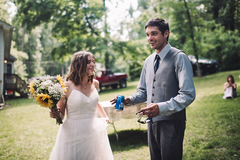 Pittsburgh PA WV Harpers Ferry MD DC Elopement Wedding Photographer - Ford 757.jpg