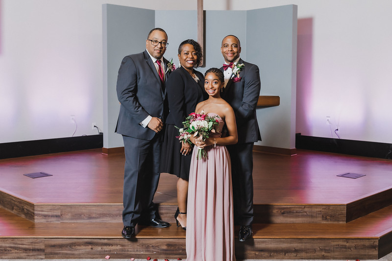 Briana-Gene-Wedding-Franchescos-Rockford-Illinois-November-2-2019-257.jpg