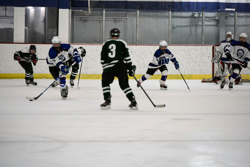 Wildcats JV Hockey 0136.jpg