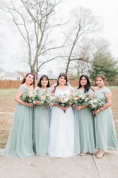 © 2015-2020 Sarah Duke Photography_Herrera Wedding_-524.jpg