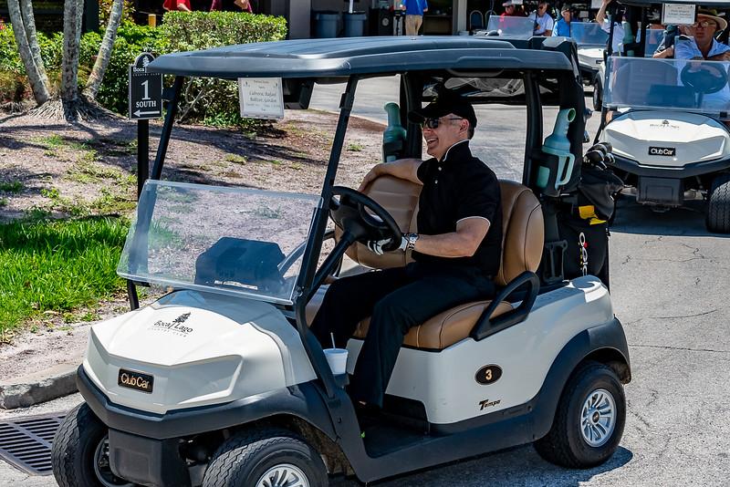 2019 PBS Golf Fundraiser -Ken (91 of 247).jpg