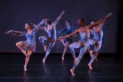 Dance Now Miami Ensemble