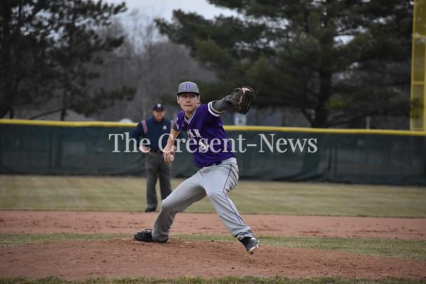 04-05-19 Sports BG @ Bryan BB