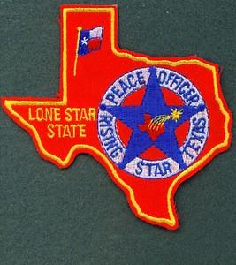 Rising Star Police