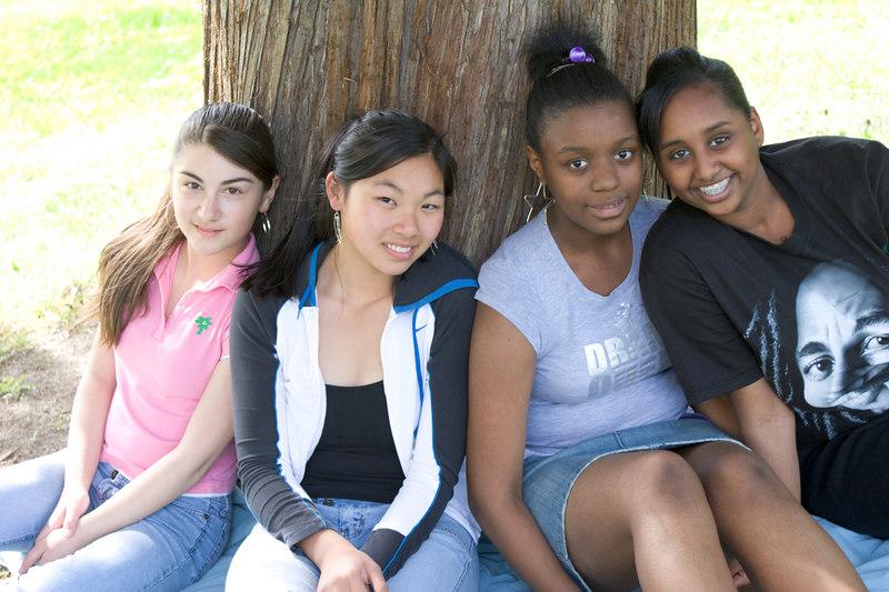 GirlsFirst0189.jpg