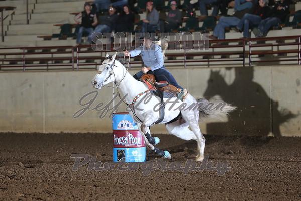 Riders 451-475
