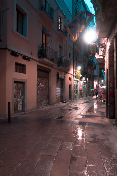Barcelona-144.jpg