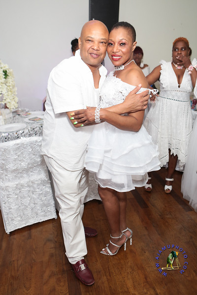 SHERRY SOUTHE WHITE PARTY  2019 re-157.jpg