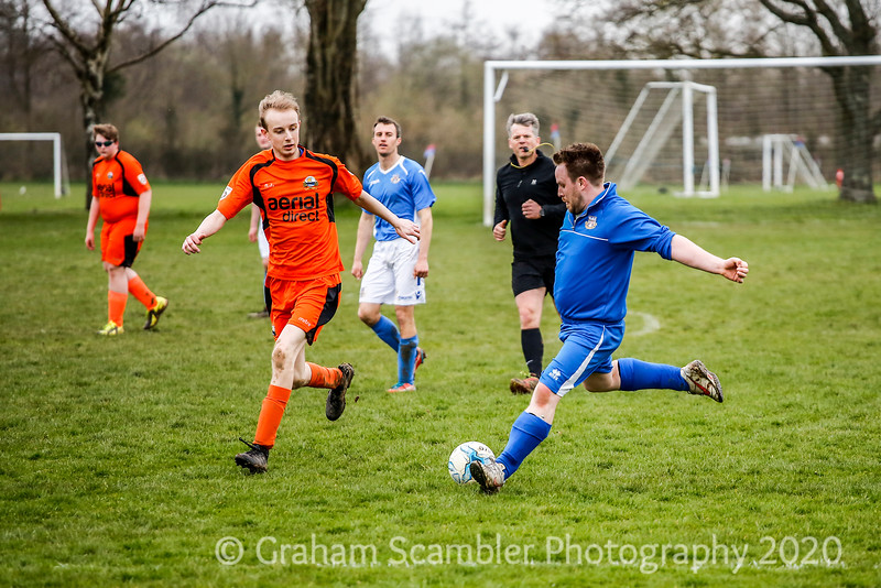 TSSC vs Gosport 411 copy.jpg