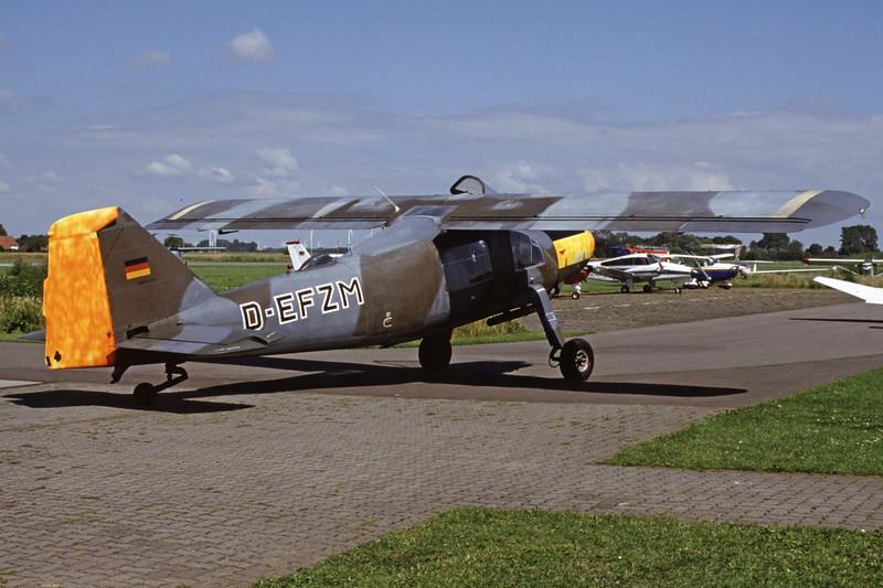 D-EFZM-DornierDo-27A-4-Private-EDXB-2000-07-16-IU-23-KBVPCollection.jpg