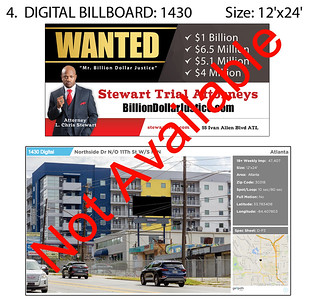 Stewart-Trial-Attorneys-Designs
