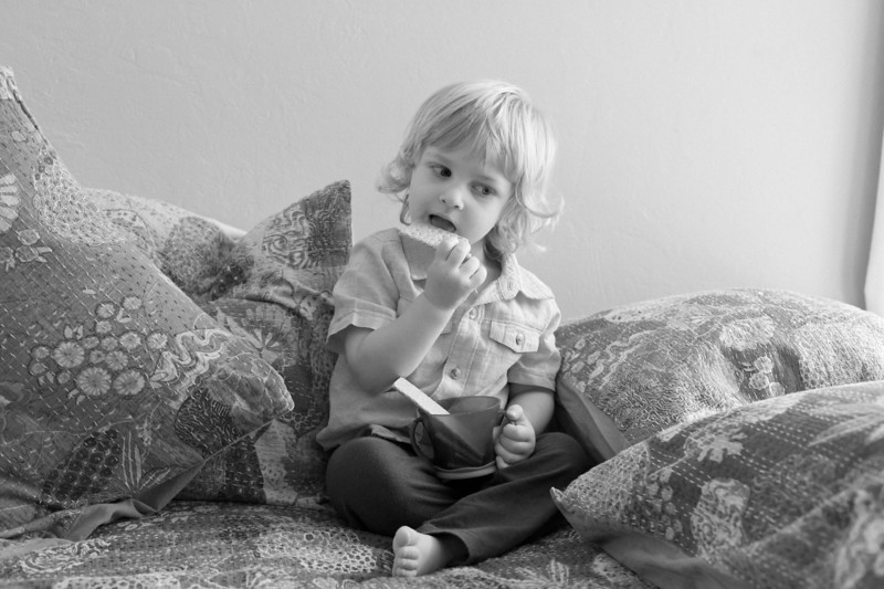 BW_180616_JameyThomas_TovaVanceFamily_107.jpg