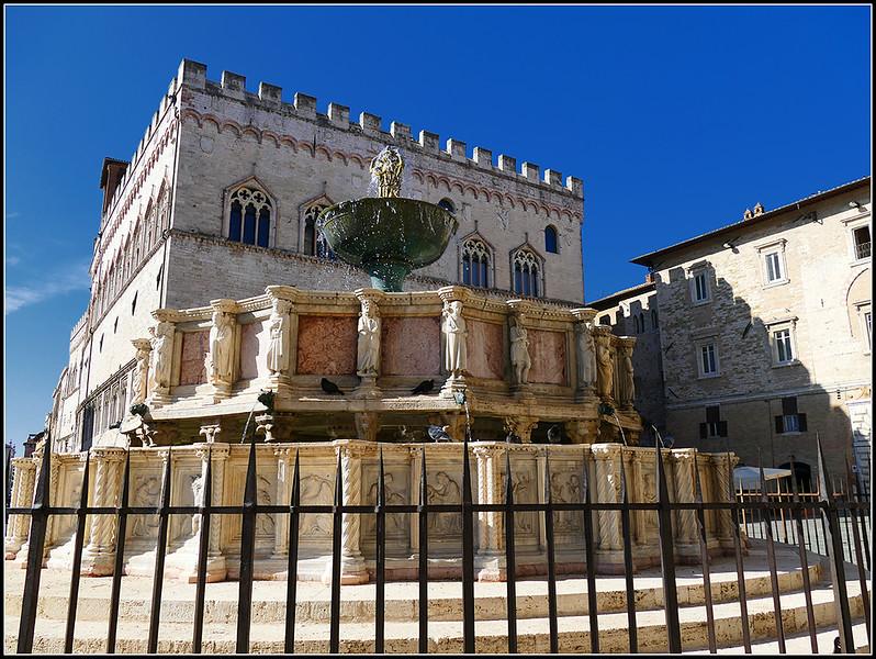2018-09-Perugia-561.jpg