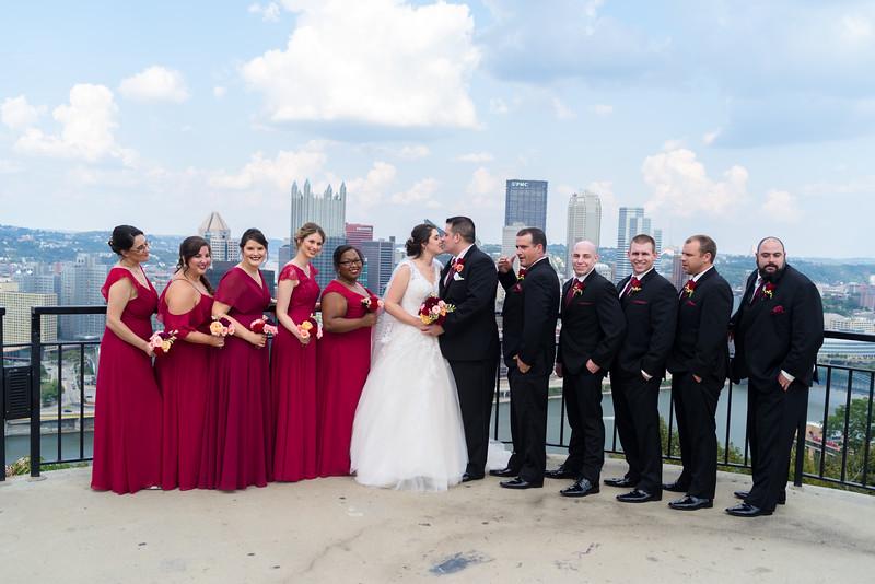 0814-Trybus-Wedding.jpg