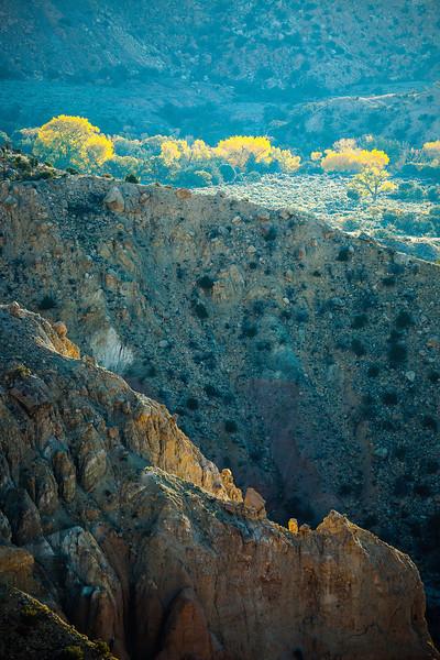 New Mexico-2.jpg