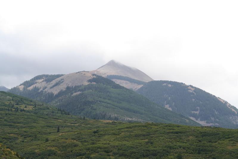 20080909-136 - LaSal Mountain Loop - 03.JPG