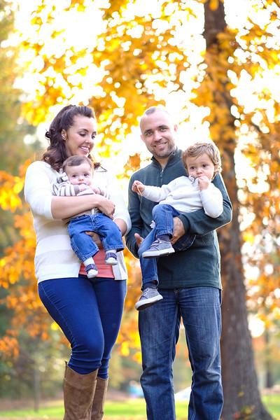 Family Pics Nov-4303.jpg