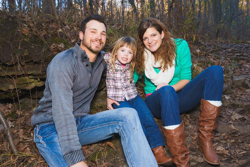 Family Portraits (19 of 47).jpg