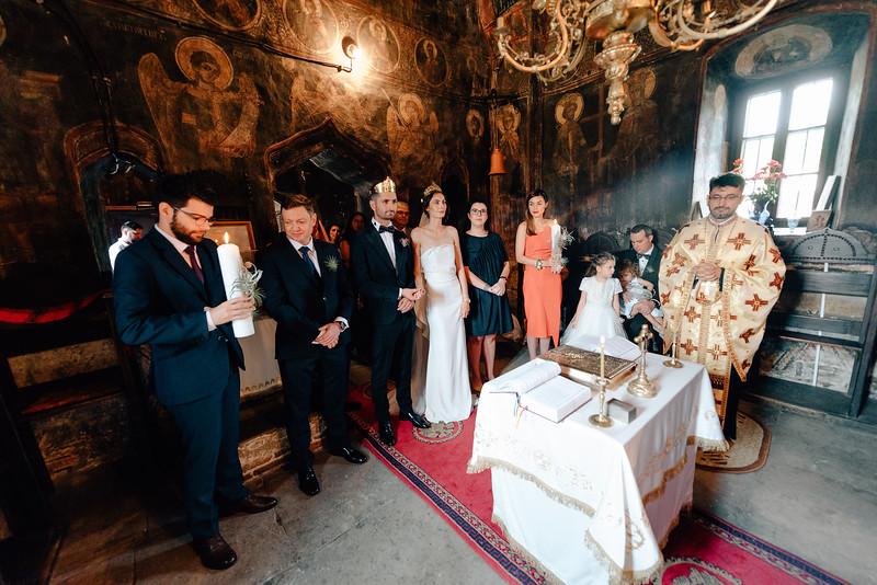 Nunta Conacul lui Maldar-72.jpg