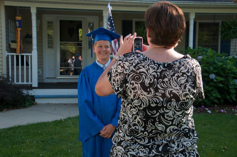 20120615-Connor Graduation-018.jpg