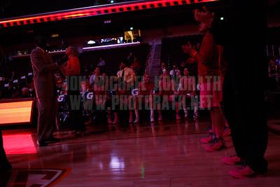 USC v UA 02/23/2012