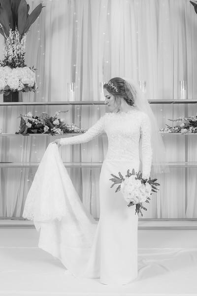 Miri_Chayim_Wedding_BW-229.jpg
