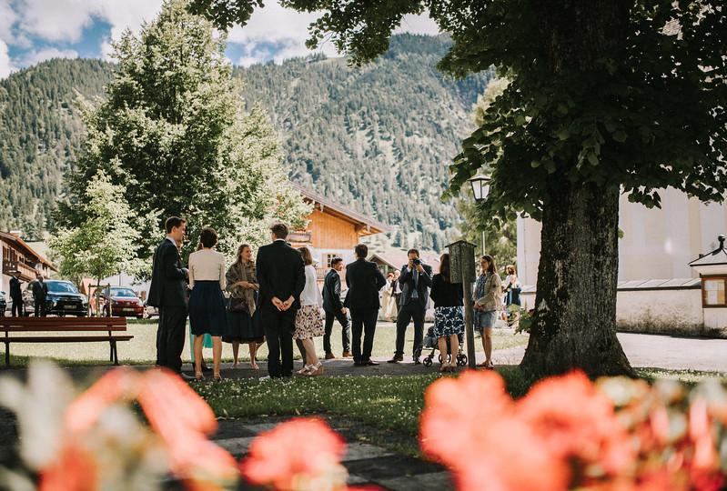 Bayerische-Hochzeit (65).jpg