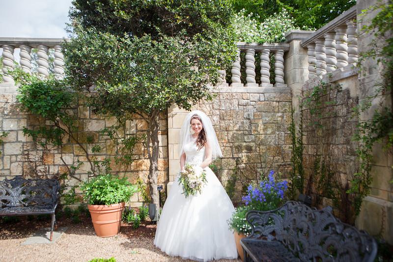 2014_04_10_bridals-65.jpg