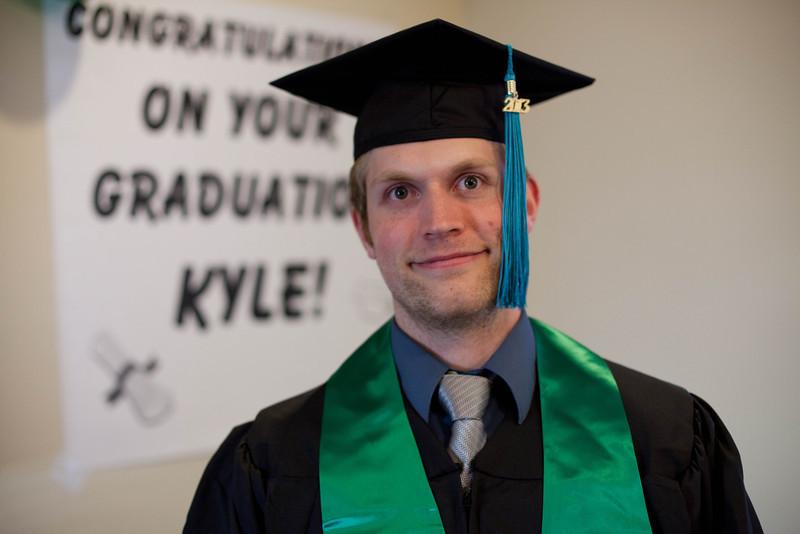 Matt's Graduation-218.jpg