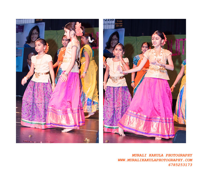 GATS 2015 Pongal Page 92.jpg