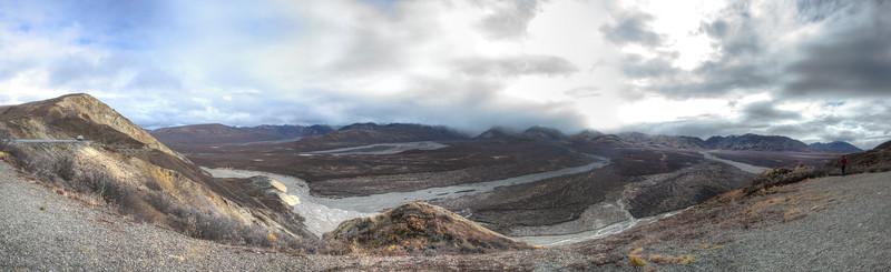 20170916-23 Alaska