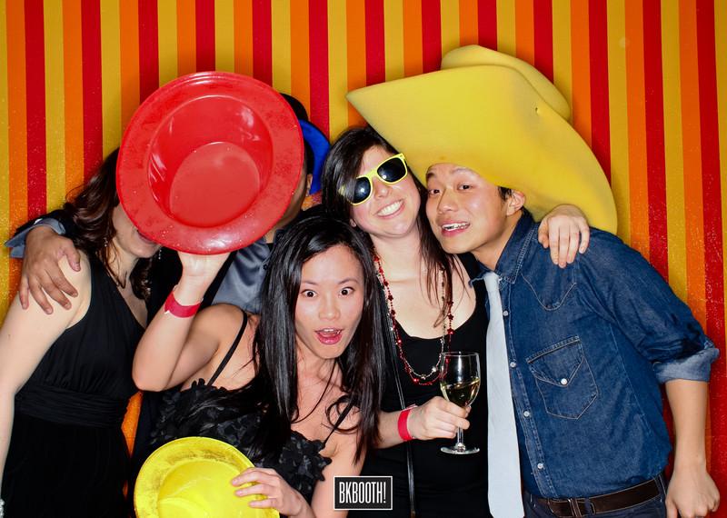 20110226-The Yale Club -276.jpg