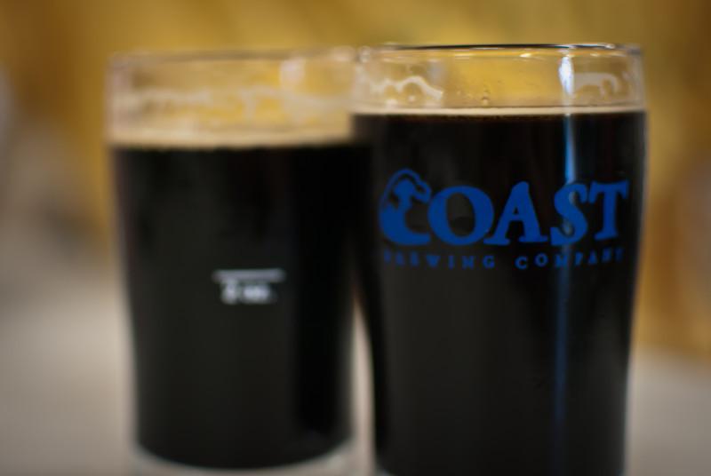 Charleston 201304 Coast Brewery (7).jpg