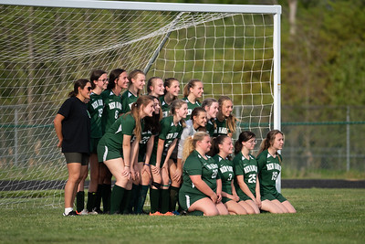 New Haven Soccer