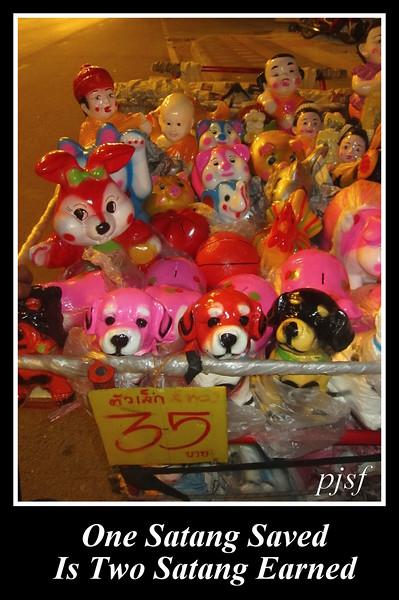 Thailand 2012 506 doggie banks Satang meme.jpg
