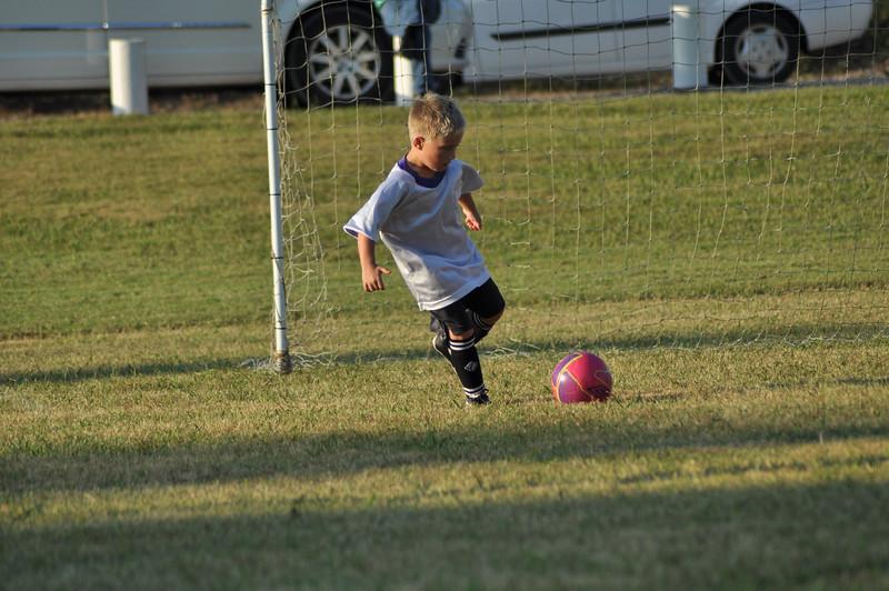 soccer- 080.JPG