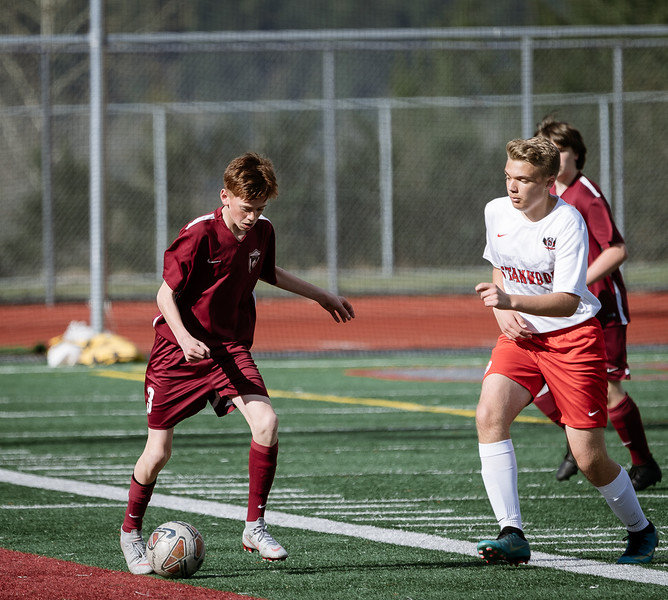 2019-03-29 JV vs Stanwood 029.jpg