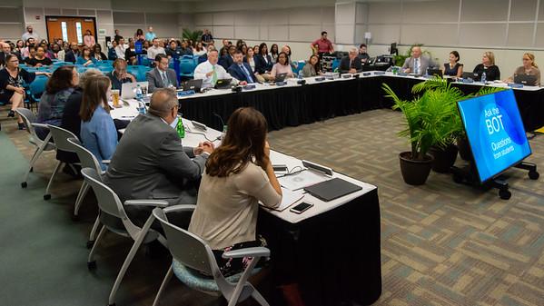 BOT Meeting 2.26.2019
