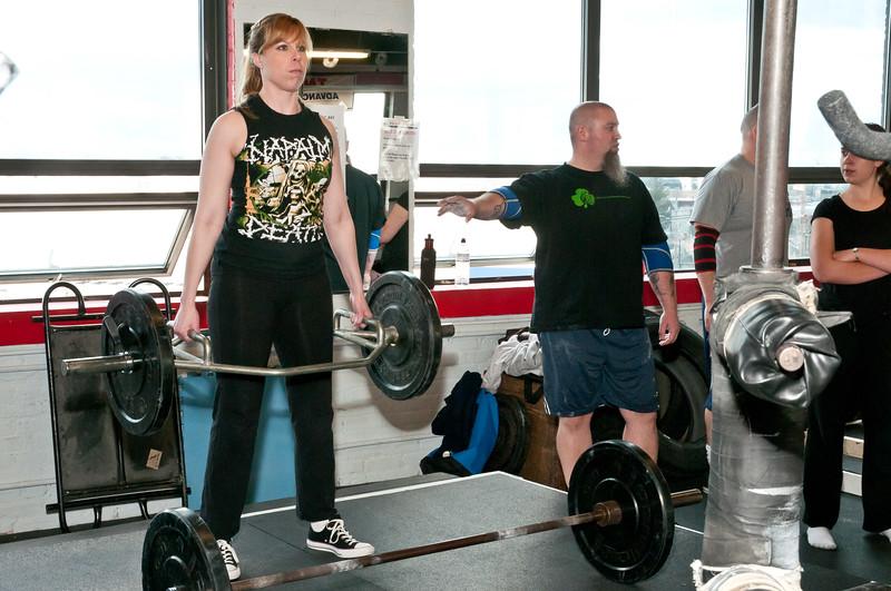 TPS Training Day 3-19-2011_ERF1637.jpg