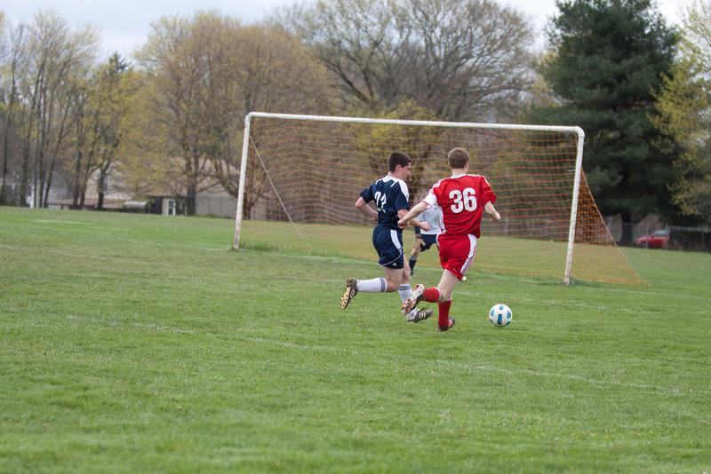 2012 Soccer 4.1-6045.jpg