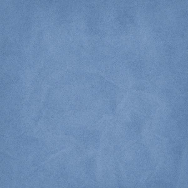 Craft_Paper_Blue.jpg