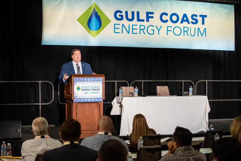 2019 Gulf Coast Energy Forum - mark campbell productions-13.jpg