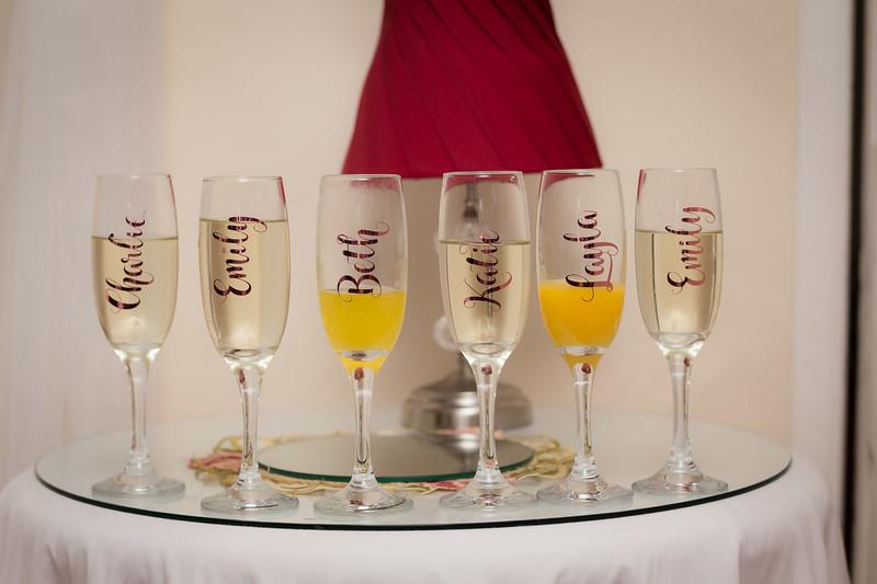 Wedding_Adam_Katie_Fisher_reid_rooms_bensavellphotography-0006.jpg