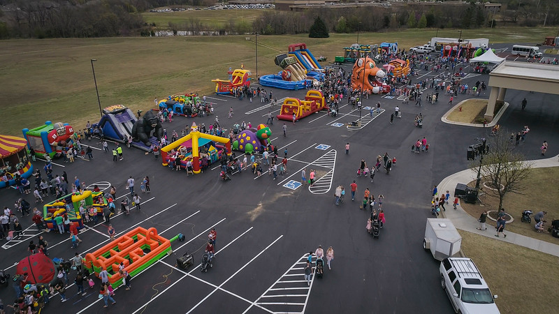 Carnival Drone_08.jpg