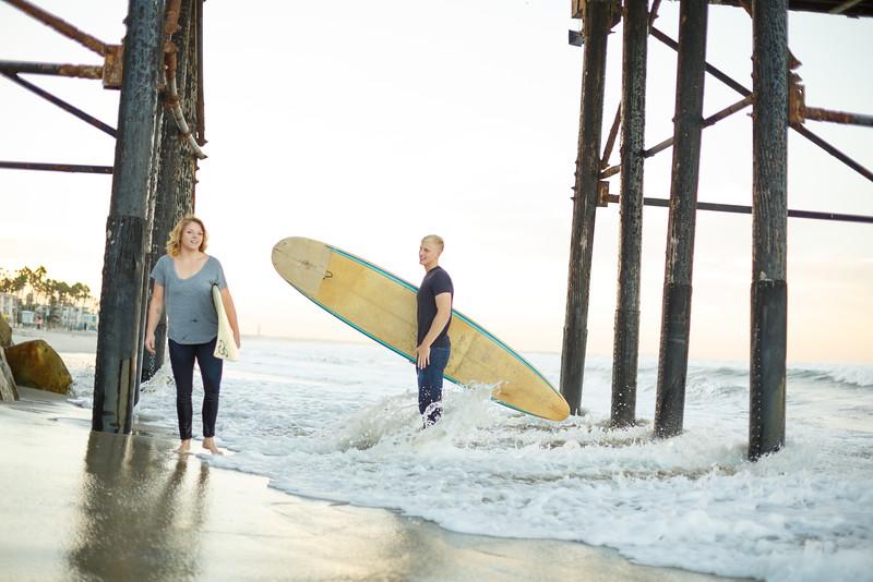 Kessler Couple Photos-237-0237.jpg