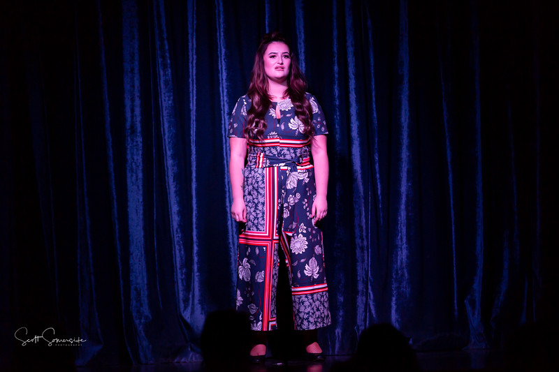 St_Annes_Musical_Productions_2019_351.jpg